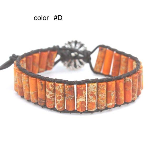 D Color