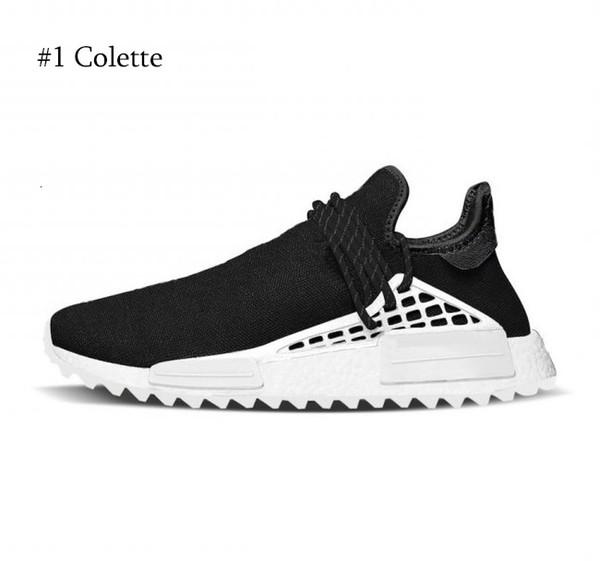 1 Colette