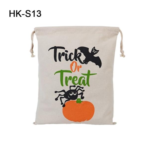 HK-S13