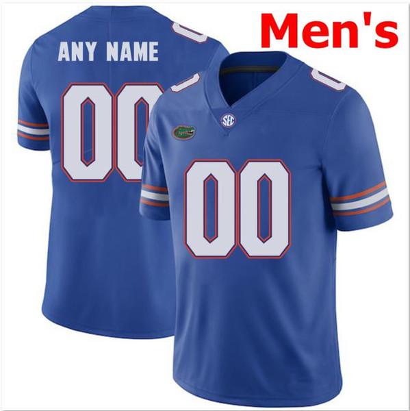 Erkekler # 039; s mavi