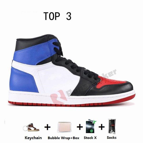 1S-TOP 3