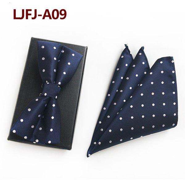 LJFJ A09