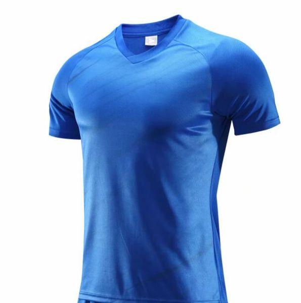 19 20 Barcelona futbol formaları 2019 2020 futbol gömlek erkekler ve çocuklar maillot de ayak