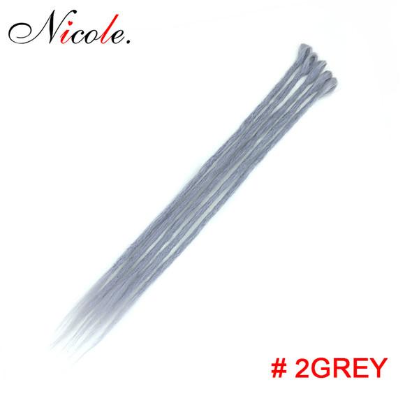 #grigio