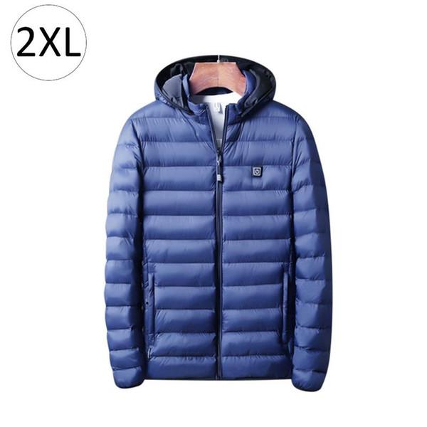 mavi 2XL