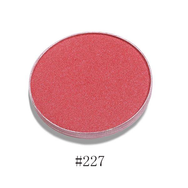 CS002-227