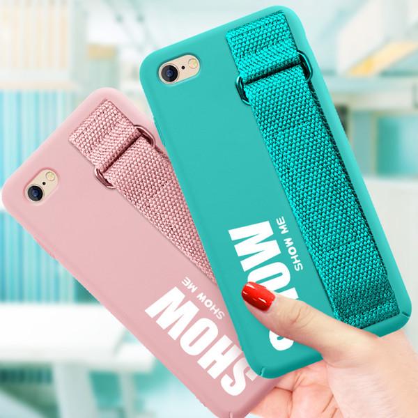 Cas de téléphone portable en gros TPU avec housse de protection de conception de mode pour iPhone X XR XS Max 6 6s 7 8 Plus
