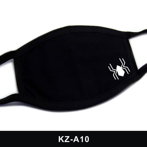 KZ-A10