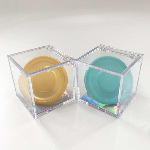 mix cube box 1
