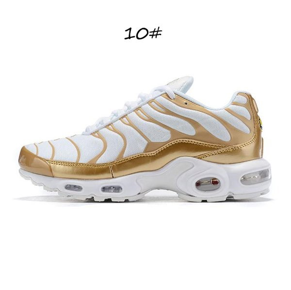 10#gold