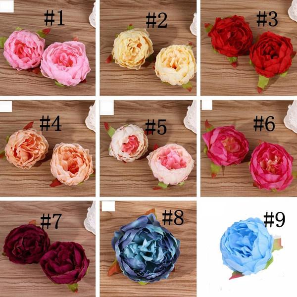 9 colori, osservazioni Pls