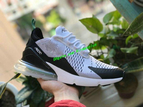 Schuhe 04