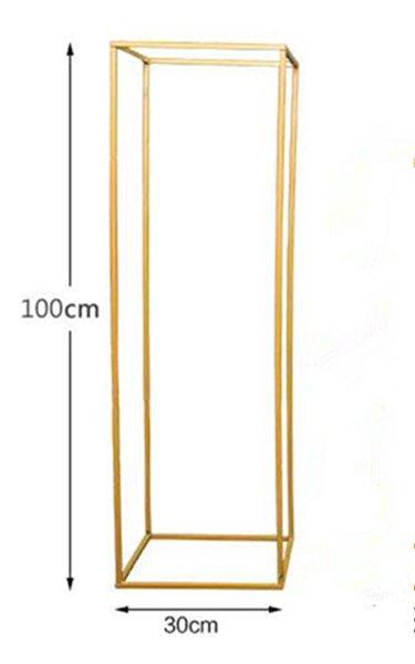 золото 30х100