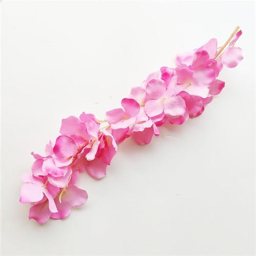34cm rose