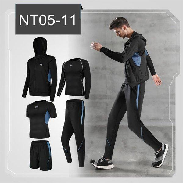 NT05-11