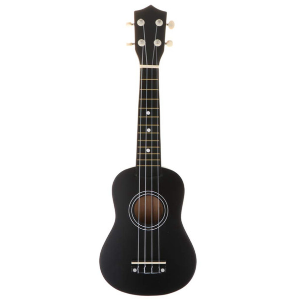 best selling 21-Inch Mini Ukulele Guitar Music Toy for Adult Children, Beginners with Spare Strings for Children, Adults, Beginners or Entry-