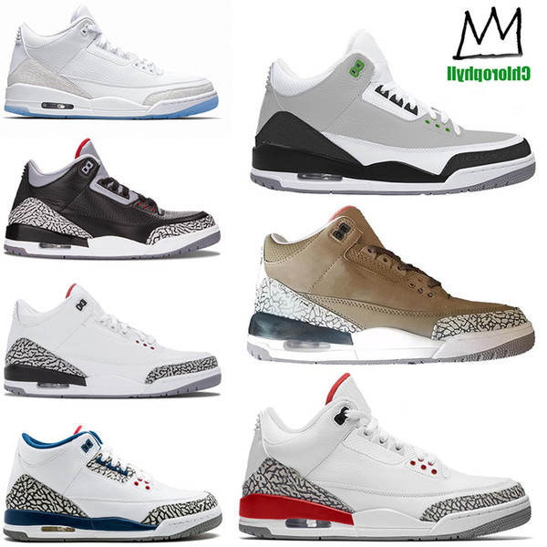 Hot Sale Tinker Og Designer Sneakers Grateful Qs Katrina Korea True Blue Mens Basketball Shoes Sneakers Men Jth Sports Designer Trainers