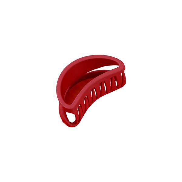 South Korean hairpin headgear adult clip with elegant bath grip