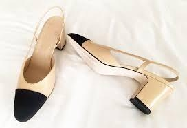 Frauen Slingbacks High Heel Sandalen, klassische Nude Leder beige graue Pumps für Damen Party, Hochzeit Dressing Schuhe