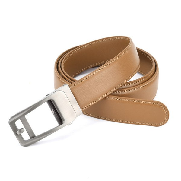 designer belts designer belt luxury belt mens designer belts women belt big gold buckle 071527