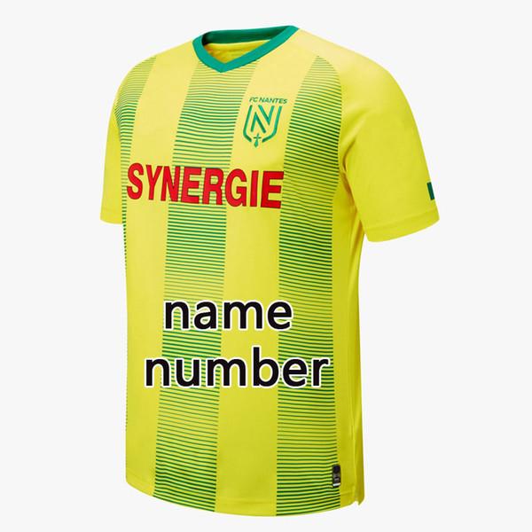 isim numarası (sponsor yok)