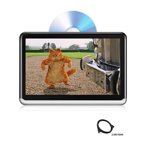 2.0m HDMI D