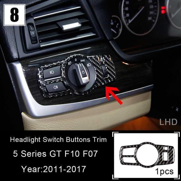 Opção 8 LHD