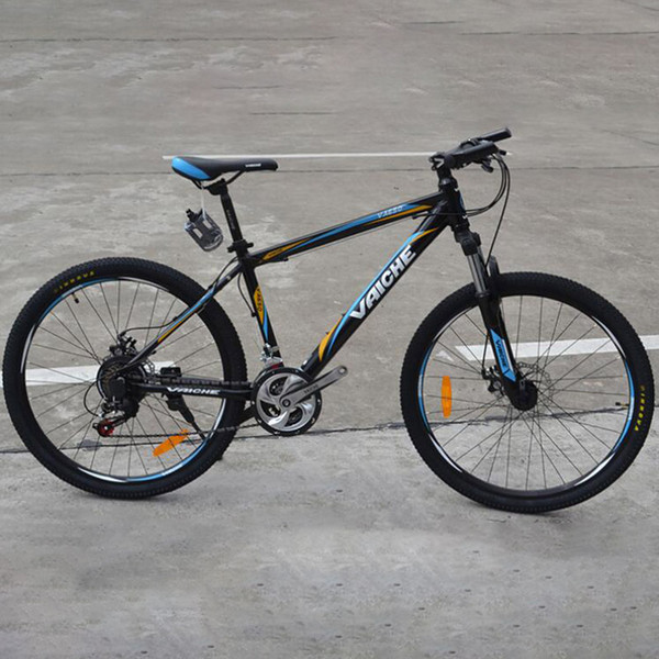 black 26*17(165-175cm)