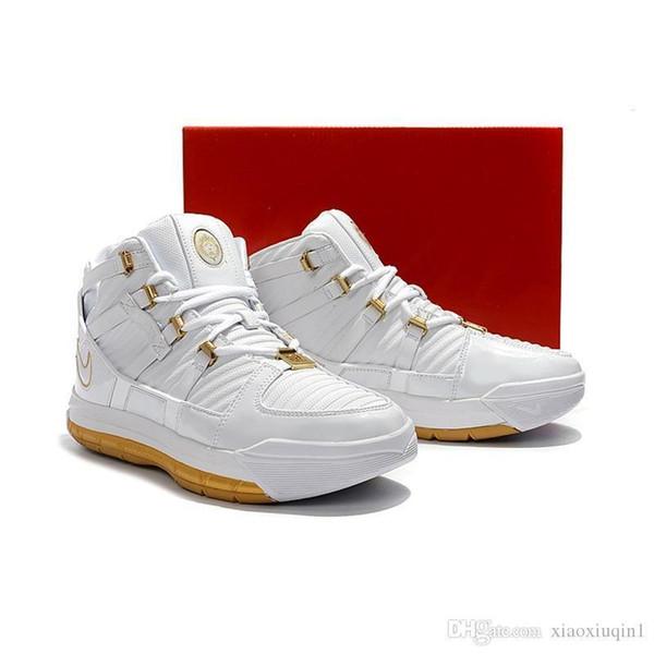 продаем как горячие пирожки Мужские баскетбольные кроссовки Lebron на продажу ретро Рождество Oreo молодежные детские мальчики сапоги кроссовки с оригинальной коробкой
