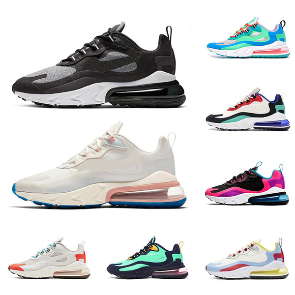 Nike Roshe Run hombres Air Mesh transpirable zapatillas para