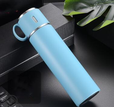 # 4 Vacuum Cup