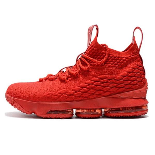 Kırmızı_