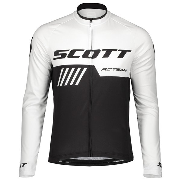 Solo jersey 04
