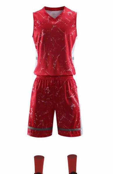 NOUVEAU T-shirt costume de sport à manches courtes hommes d'été, chemise à rayures à domicile, le simple et élégant des hommes, beaucoup choicesA47