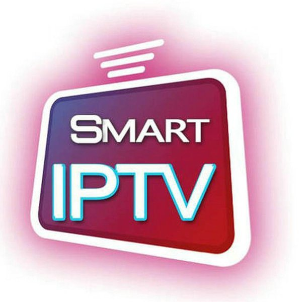 IPTV Subscription Support Smart TV Android tv box Firestick M3u For France Spain UK USA Italy Canada Latino Germany