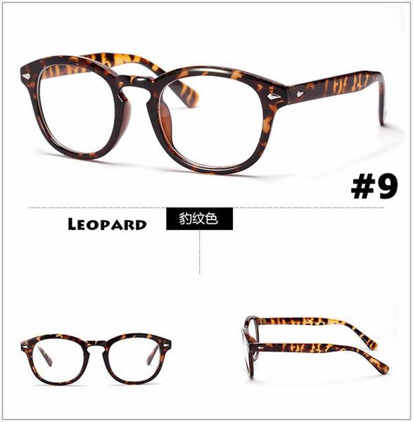 9 Leopard