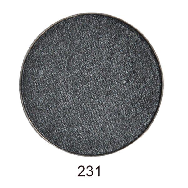 FW002-231