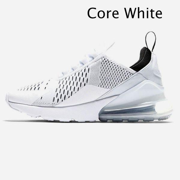 Core White