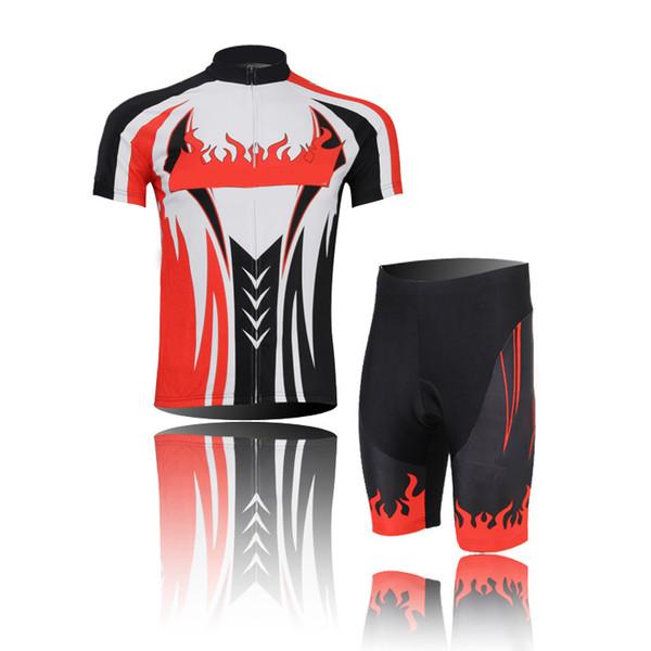 Могут быть настроены ЛОГОТИП 2019 Новый Велосипед с коротким рукавом Носит велосипедные костюмы Велоспорт Джерси велосипед Одежда # 1972608