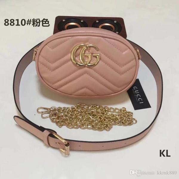 Hot Sell 2019 free shipping classic Fashion eva clutch PU leather bags women handbags shoulder bags top quality Designer bags Drop ships 006