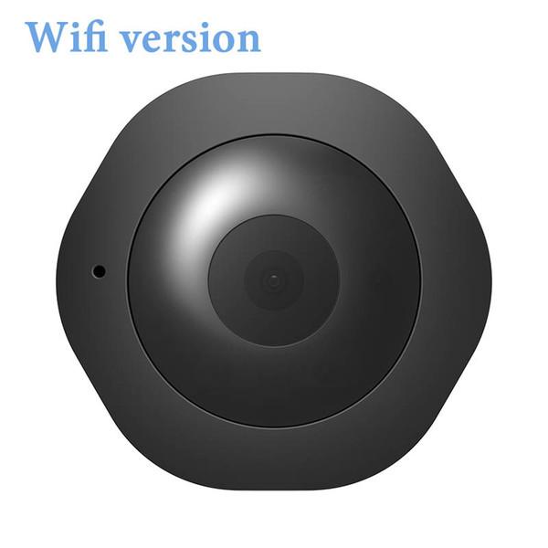 wifi nero