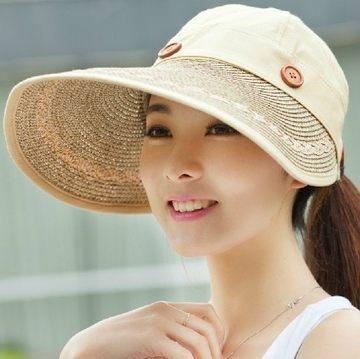 Jiang Huang