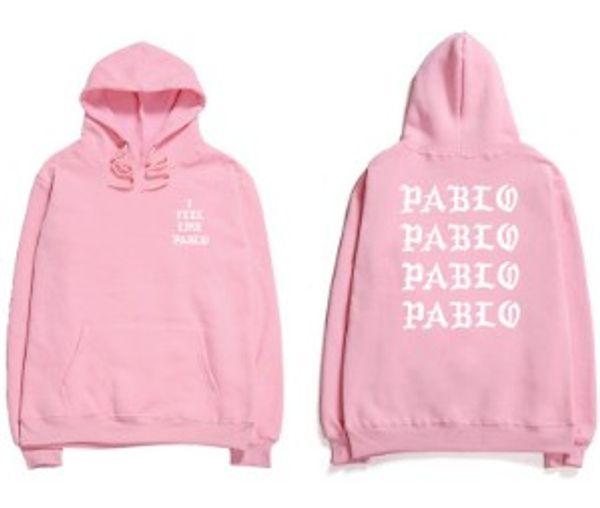 1-de-rosa