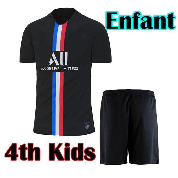 niños 19-20 4º