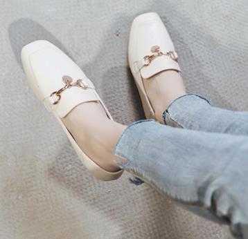 Top77 мода красоты популярные туфли плоские летние весенние туфли зашнуровать кроссовки красочные чистый цвет мужчин и женщин