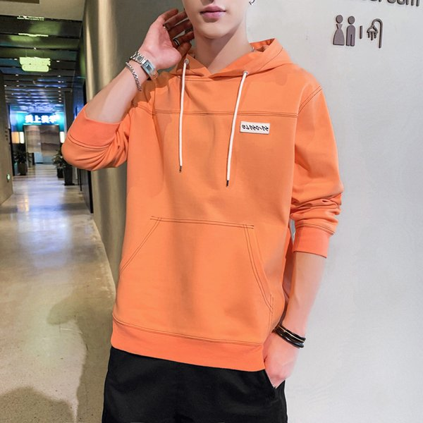 laranja Vermelho