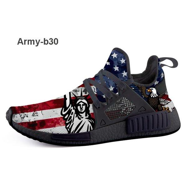 Army-b30