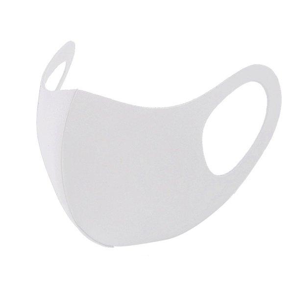 Bianco (formato adulto)