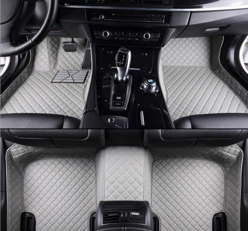Acura Mdx Floor Mats 2016