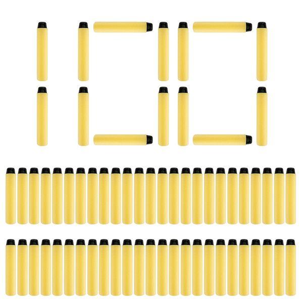 Желтый BK Совет